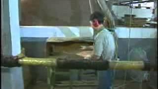 Video bảo hộ lao động