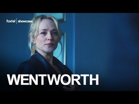 Wentworth Season 6 Episode 4 Preview | Foxtel