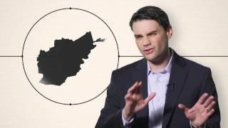 Ben Shapiro: The Myth of the Tiny Radical Muslim Minority