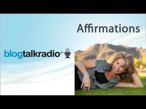 ✪ Spirituality - The 7 Principles of Spiritual Practice ~ Affirmations