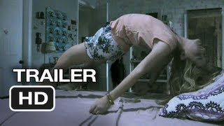 Nonton Paranormal Activity 4 Official Trailer  2  2012  Horror Movie Hd Film Subtitle Indonesia Streaming Movie Download