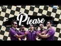 Download Lagu Single Lagu Terbaru Tipe X -  PLEASE  Mp3 Free