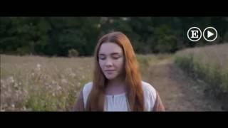 Nonton Lady Macbeth Film Subtitle Indonesia Streaming Movie Download