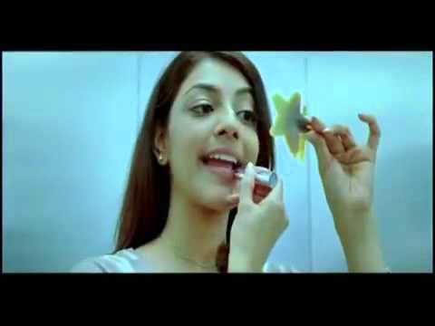 Video I love u bin tere dil mane na download in MP3, 3GP, MP4, WEBM, AVI, FLV January 2017