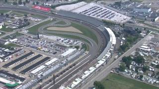 Nonton NASCAR XFINITY Series - Full Race - Lilly Diabetes 250 at Indianapolis Film Subtitle Indonesia Streaming Movie Download