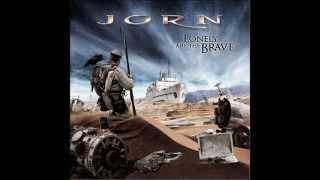Download Lagu Jorn -  Shadow People Mp3