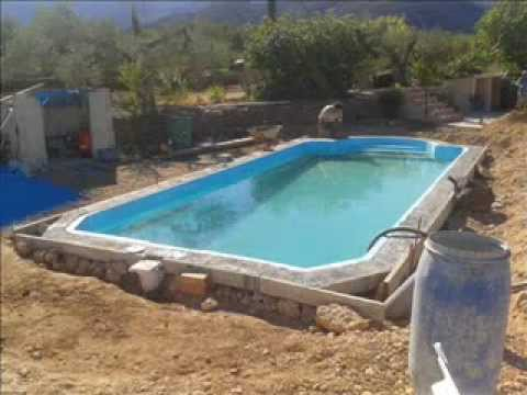 Precios piletas igui videos videos relacionados con for Ver modelos de piscinas prefabricadas