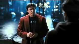 Mensaje De Reflexion Rocky Balboa ESPAÑOL LATINO
