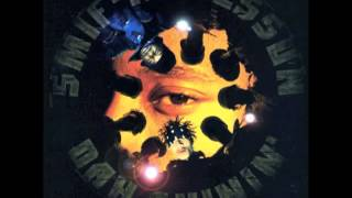 Smif-N-Wessun - Cession At Da Doghillee
