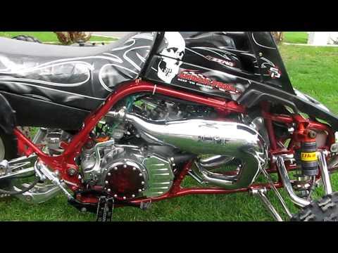 banshee cheetah 500cc pv.AVI