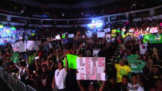 Nonton Wwe Monday Night Raw En Espanol   Monday  August 20  2012 Film Subtitle Indonesia Streaming Movie Download