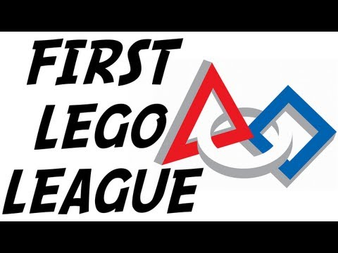 robotics - http://firstlegoleague.org/ Have you ever been on a First LEGO League or Robotics team? Comment below and share your experiences! Also, if you want to keep u...