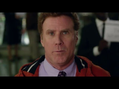 Daddy's Home (UK TV Spot 'I Am Your Father')