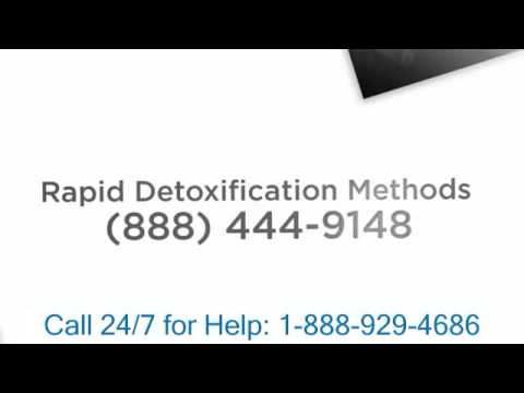 Inpatient Alcohol Drug Rehab St. Petersburg FL Residential Addiction Treatment