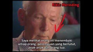 Video PENYESALAN VETERAN BELANDA KETIKA MENJAJAH INDONESIA MP3, 3GP, MP4, WEBM, AVI, FLV Mei 2019