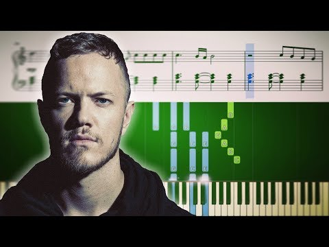 I Bet My Life - Imagine Dragons video tutorial preview