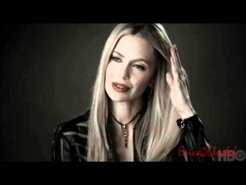 True Blood Season 4: Promo & Screen Test (Fanmade) Trailer