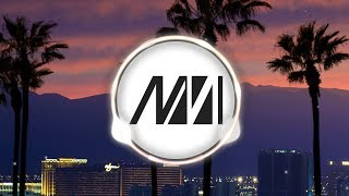 Video Warren feat. Lux - All We Have MP3, 3GP, MP4, WEBM, AVI, FLV Juni 2018