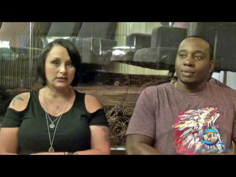 Freddy and Jennifer Grand Celebration Cruise Testimonial