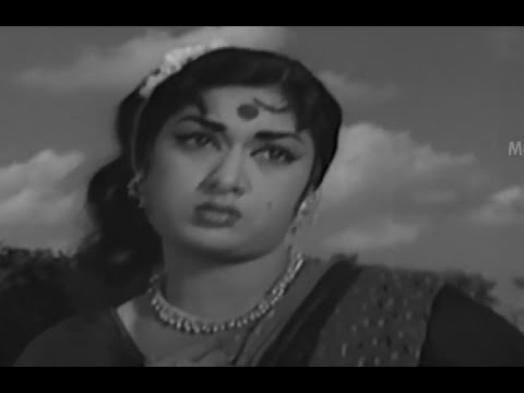 Navaratri Full Movie - Part 8/13 - Akkineni Nageswara Rao, Savitri, Kongara Jaggaiah