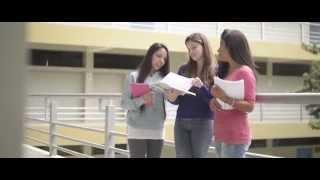 Bienvenidos a la Facultad de Humanidades USAT 2014