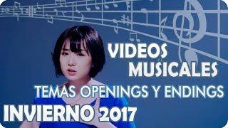 Nonton Videos Musicales Temporada De Invierno   Winter 2017 Film Subtitle Indonesia Streaming Movie Download