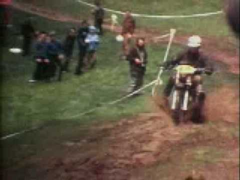 Enduro Vintage - Part 2