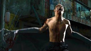Yakuza Apocalypse Red Band Trailer  Takashi Miike   2015