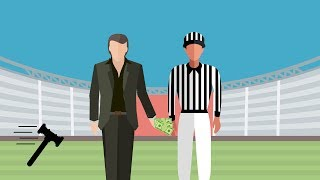 Click to play: Christie v. NCAA [SCOTUSbrief]