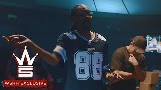 """Tom Francis Feat. Snoop Dogg """"Lifestyle"""" (WSHH Exclusive - Official Music Video)"""