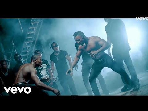 Tidinz - Paa Cool [Official Video]
