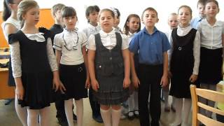 МКОУ СОШ №14 им. Г.Т.  Мещерякова ИМРСК, г.Изобильный