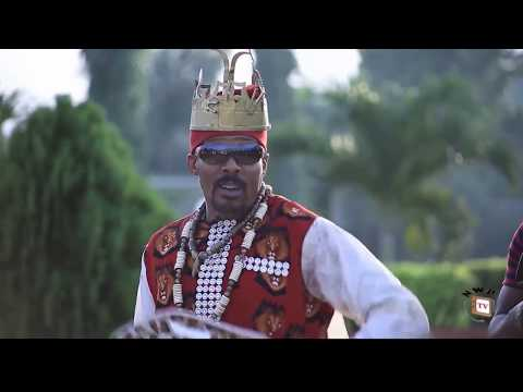 King Of Niger 5&6 Teaser - 2018 Latest Nigerian Nollywood Movie