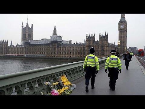 Λονδίνο: Έιντριαν Ράσελ Ατζάο, το πραγματικό όνομα του 52χρονου δράστη