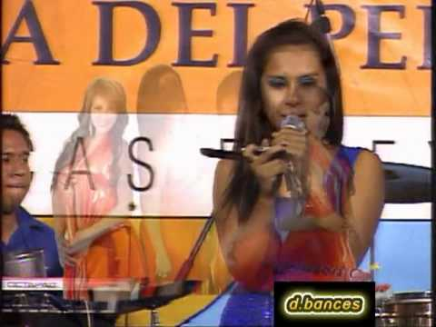 DÍGANLE-EL ESTÚPIDO -CORAZÓN SERRANO EN VIVO ILLIMO 2013