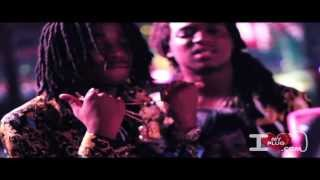 Download Lagu Migos - Rich Then Famous (Prod. By Mercy) Directed by @QuadDub Mp3