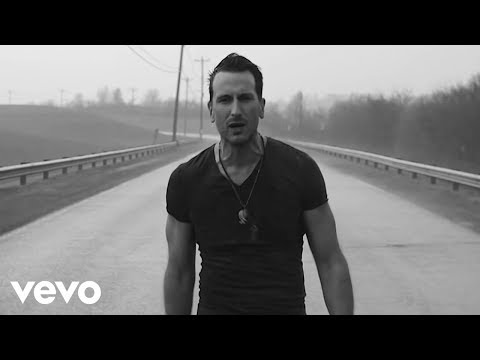 Russell Dickerson - Yours (Official Video)