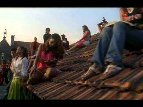 Tere Dil Ka Rishta [Full Song] Koi Aap Sa