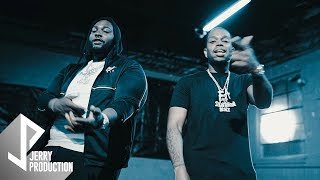 E-40, Payroll Giovanni, Peezy, Sada Baby - I Come From The Game (Official Video) Shot by @JerryPHD