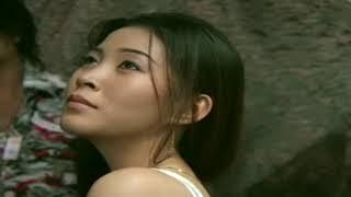 THÔI EM VỀ ĐI - Lý Hạo Dânhttps://www.youtube.com/c/vafacoofficial