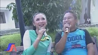 Bang Jali - Lynda MoyMoy (Live Perfomance)