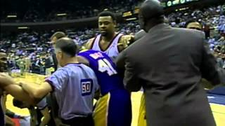Inside the NBA  Shaq vs Charles Barkley   2007