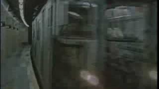 Video [CULT TV] THE EQUALIZER INTRO 1985-1989 MP3, 3GP, MP4, WEBM, AVI, FLV Juni 2018