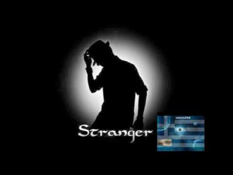 Video - Εφ'Όλης της Υλης 5: Stranger Mandela effect ...