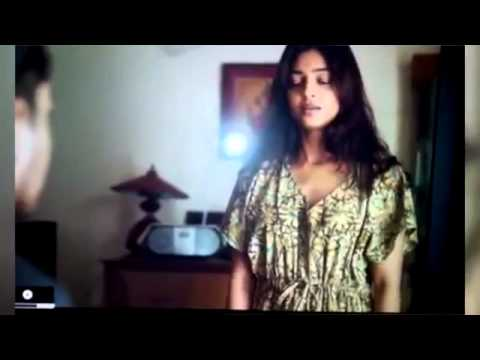 Video Nude Video Photos Of Radhika Apte LEAKED. Rdhika apte MMS. Bollywood scandal. download in MP3, 3GP, MP4, WEBM, AVI, FLV January 2017