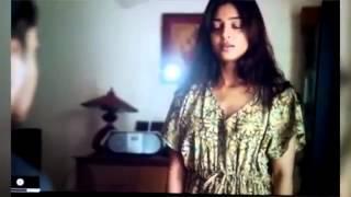 Nonton Nude Video Photos Of Radhika Apte Leaked  Rdhika Apte Mms  Bollywood Scandal  Film Subtitle Indonesia Streaming Movie Download