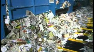 Elkridge (MD) United States  city photos : Waste Management Recycle America