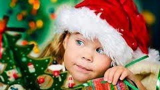 Kinderlieder Weihnachten- Einfach&niedlich! Musizieren Im Kindergarten / Advent 2014
