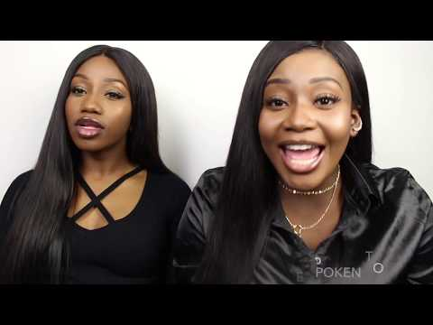 THINGS WE HATE ABOUT MEN (IN YORUBA WITH ENGLISH SUBTITLES)