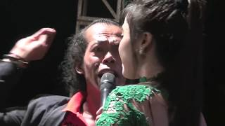 Video Maafkanlah   Voc  Rere Amora ft Sodik MONATA LIVE PEMALANG 2017 SEASON 2 MP3, 3GP, MP4, WEBM, AVI, FLV November 2018